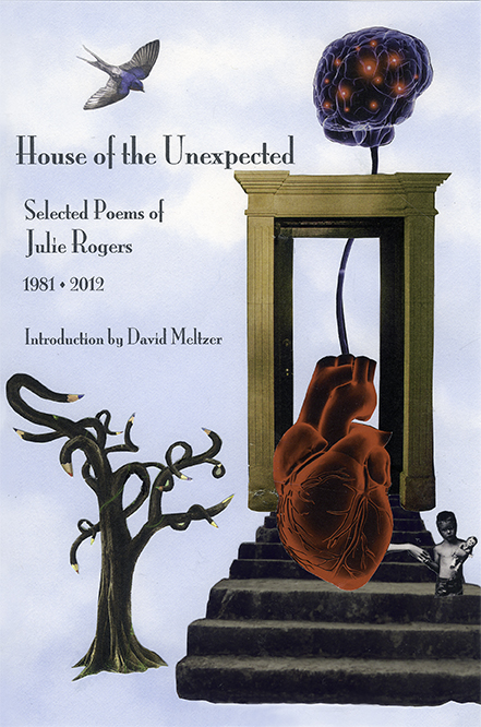 House of the Unexpected