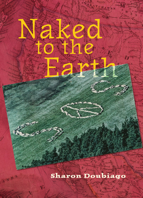 Naked to the Earth